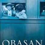 Download Obasan PDF Free Ebook + Read Review