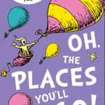 Download Oh, the Places You'll Go! PDF Ebook Free
