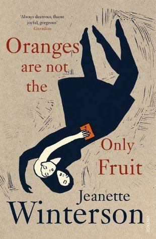 Oranges Are Not the Only Fruit PDF
