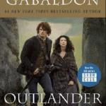 Download Outlander PDF Ebook Free