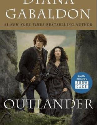 Outlander PDF