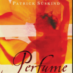 Download Perfume PDF Ebook Free + Summary & Review
