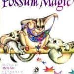 Download Possum Magic PDF Free EBook + Summary & Review