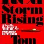 Download Red Storm Rising PDF