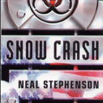Download Snow Crash PDF Ebook Free