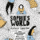 Sophie's World PDF
