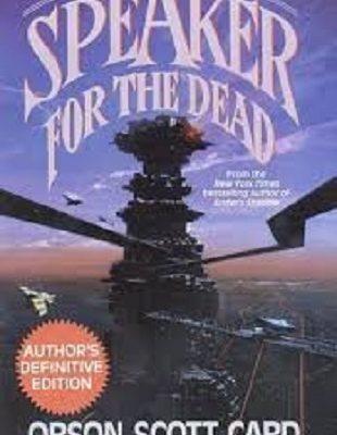 Speaker For The Dead PDF