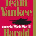 Download Team Yankee PDF Ebook Free
