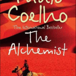 Download The Alchemist PDF Ebook Free