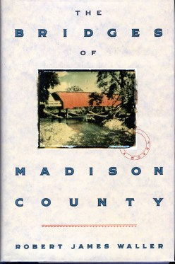 The Bridges of Madison County pdf
