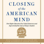 Download The Closing of the American Mind PDF Ebook Free