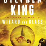 Download The Dark Tower IV: Wizard and Glass PDF EBook Free