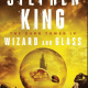 The Dark Tower IV: Wizard and Glass PDF