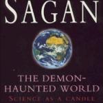 Download The Demon-Haunted World PDF EBook Free