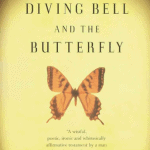 Download The Diving-Bell and the Butterfly PDF Ebook Free