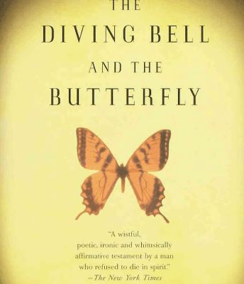 The Diving-Bell and the Butterfly PDF