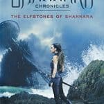 Download The Elfstones Of Shannara PDF Free – Review + Summary