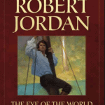 Download The Eye of the World PDF Ebook Free