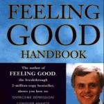 Download The Feeling Good Handbook PDF Ebook Free