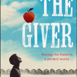 Download The Giver PDF Ebook Free
