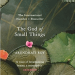 Download The God of Small Things PDF EBook Free