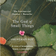The God of Small Things PDF