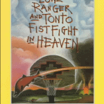 Download The Lone Ranger and Tonto Fistfight in Heaven PDF Free