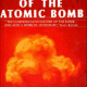 The Making of the Atomic Bomb PDF