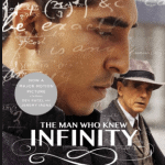 Download The Man Who Knew Infinity PDF Ebook Free