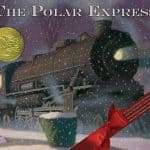 Download The Polar Express PDF EBook Free + Summary & Reviews