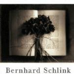 Download The Reader PDF EBook Free