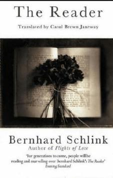 The Reader PDF