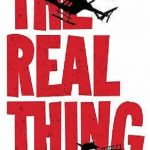 Download The Real Thing PDF Free EBook + Review & Summary