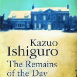 Download The Remains of the Day PDF Ebook Free