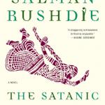 Download The Satanic Verses PDF Ebook Free