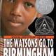 The Watsons Go to Birmingham – 1963 PDF