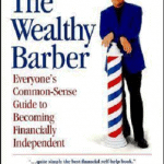 Download The Wealthy Barber PDF Ebook Free