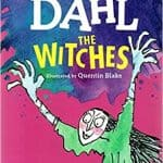 Download The Witches PDF Free EBook + Summary & Review