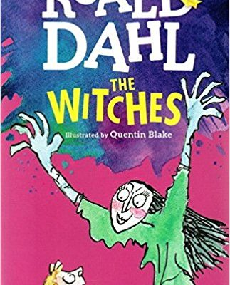 The Witches PDF