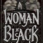 Download The Woman In Black PDF Free + Summary & Review