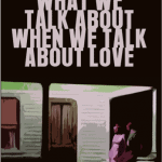 Download What We Talk About When We Talk About Love PDF Free