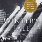 Download Winter's Tale PDF Free Ebook + Summary & Review