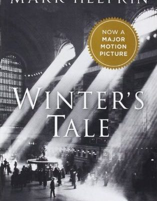 Winter's Tale PDF