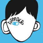 Download Wonder pdf Ebook Free