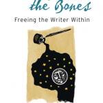 Download Writing Down the Bones PDF Ebook Free