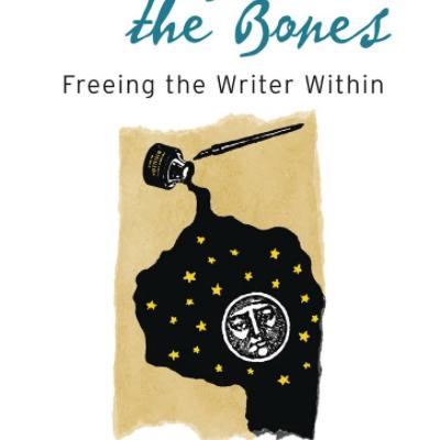 Writing Down the Bones PDF