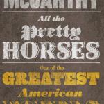 Download All the Pretty Horses PDF Ebook Free