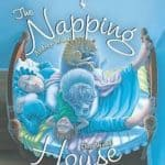 Download The Napping House PDF Ebook Free + Summary & Review