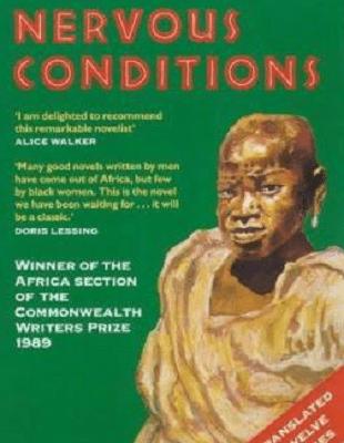 Nervous Conditions PDF