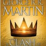 Download A Clash of Kings PDF Ebook Free